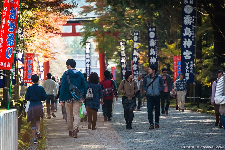 InJapan2014_172.jpg