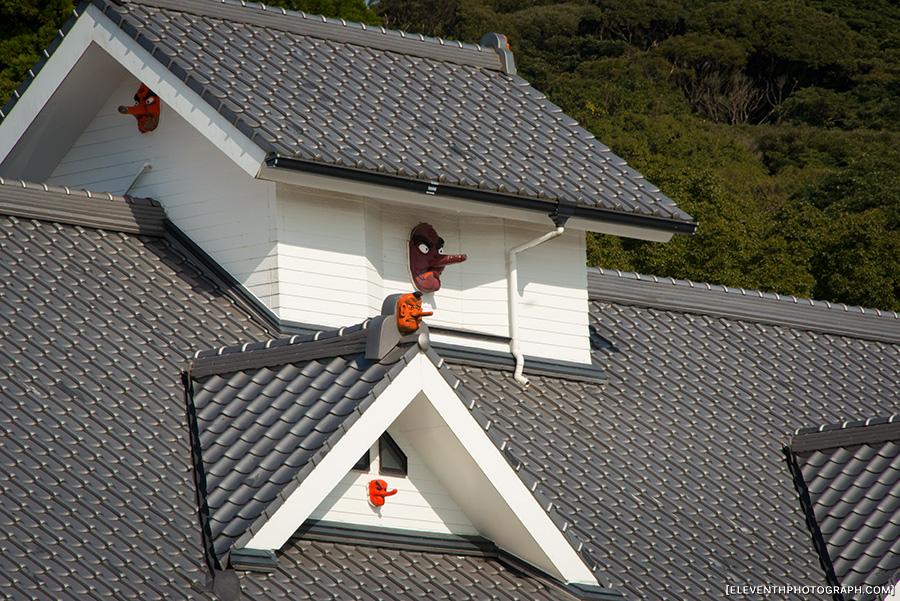 InJapan2014_176.jpg