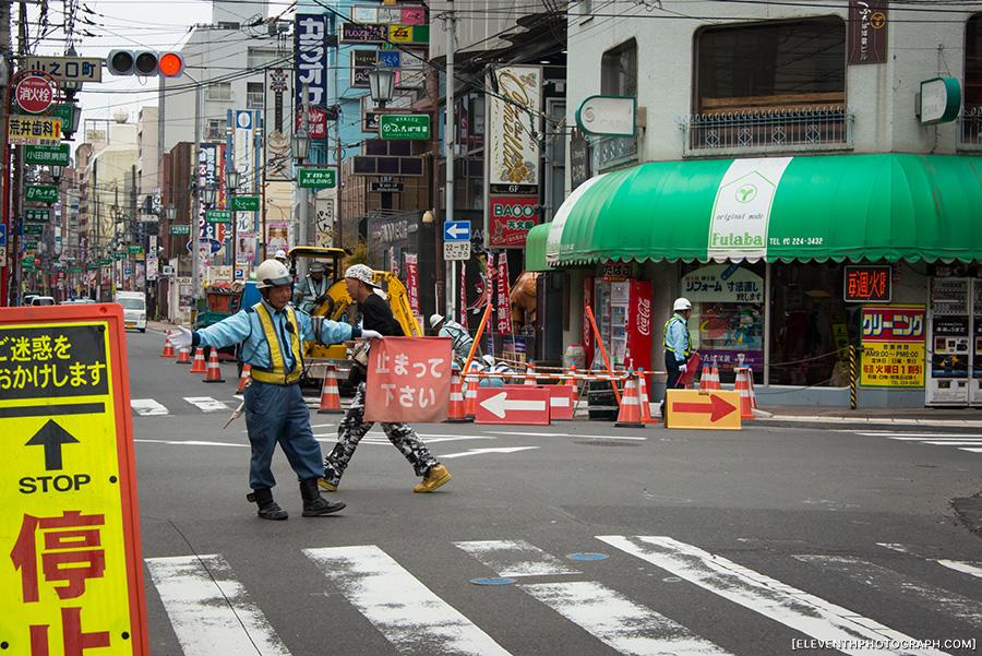 InJapan2014_180.jpg