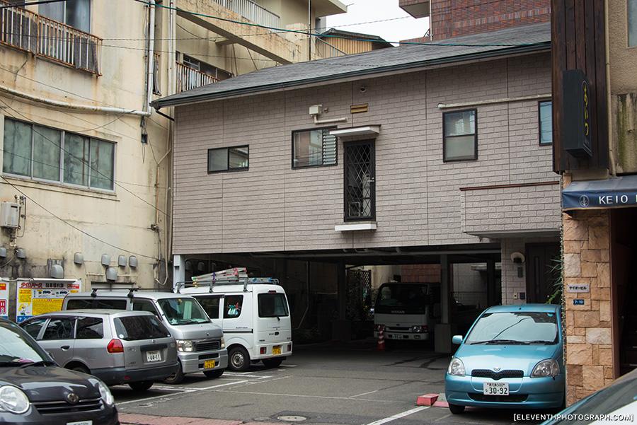 InJapan2014_183.jpg