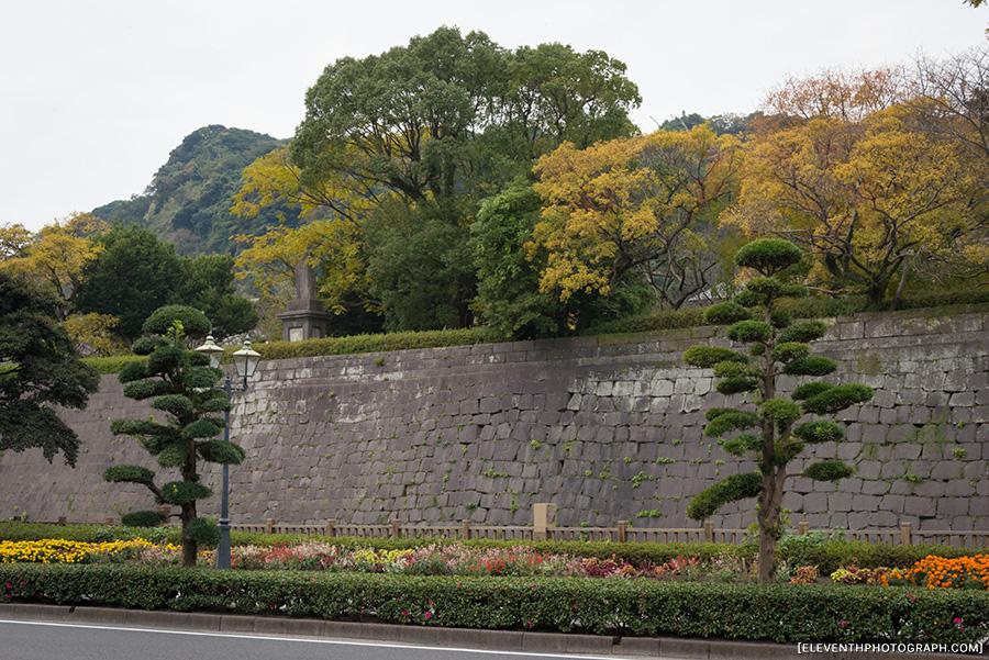 InJapan2014_197.jpg