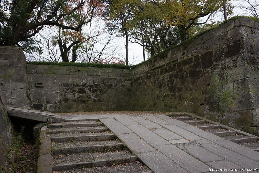 InJapan2014_202.jpg