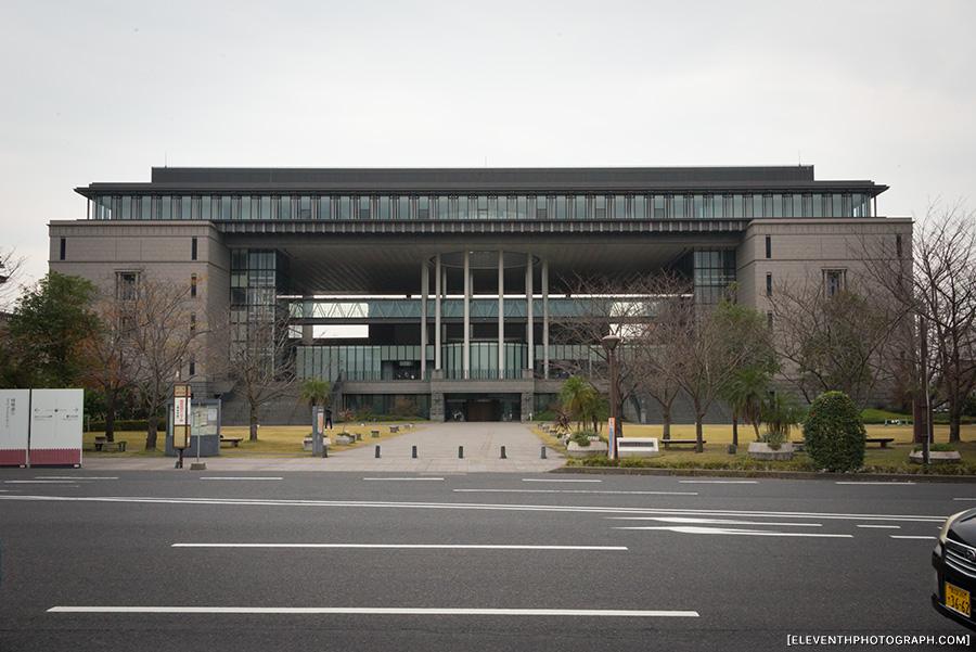 InJapan2014_206.jpg