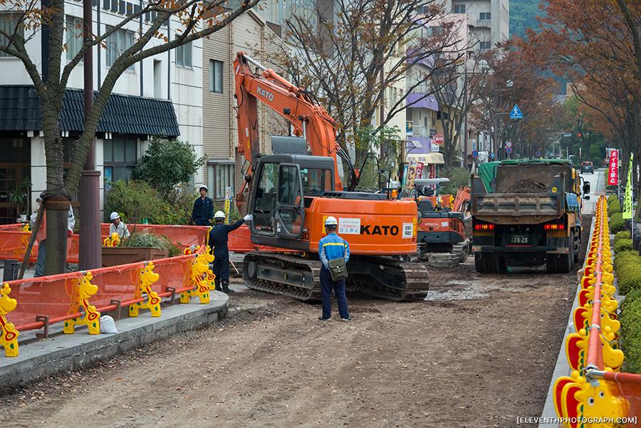 InJapan2014_207.jpg