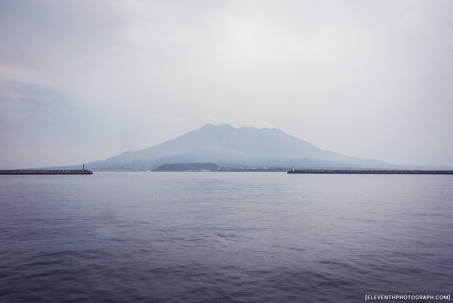 InJapan2014_212.jpg