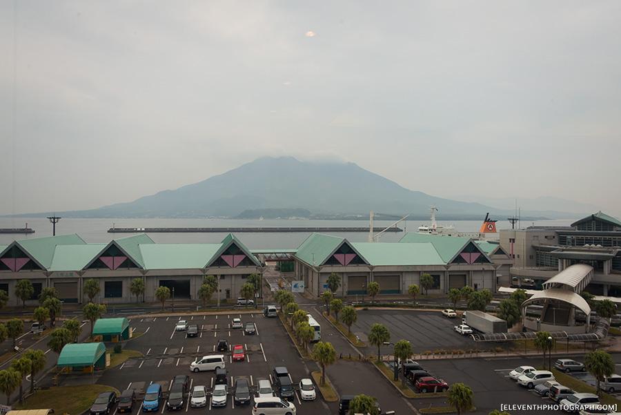 InJapan2014_228.jpg