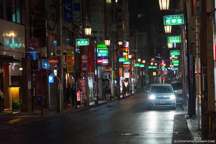 InJapan2014_241.jpg