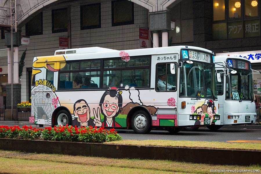 InJapan2014_246.jpg