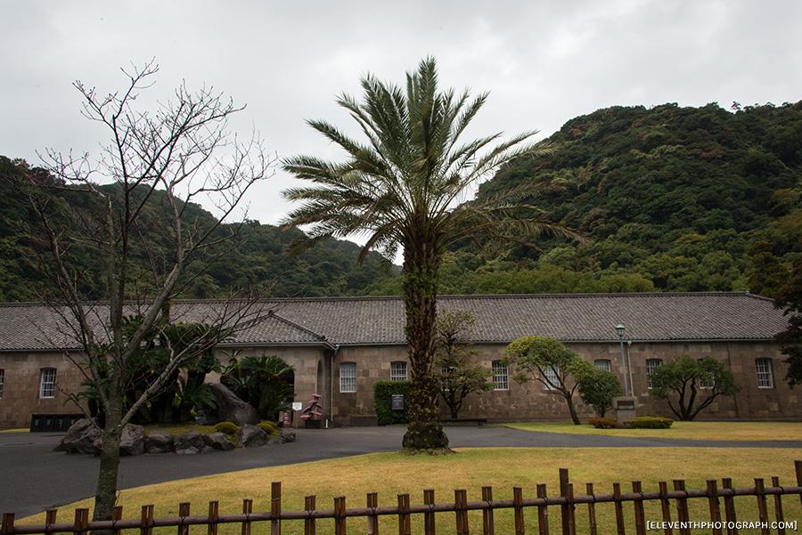 InJapan2014_248.jpg
