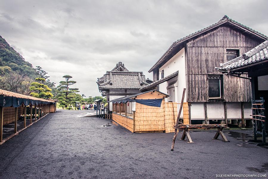 InJapan2014_258.jpg