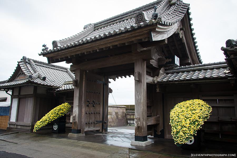 InJapan2014_259.jpg