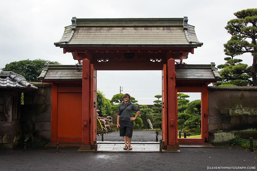 InJapan2014_266.jpg