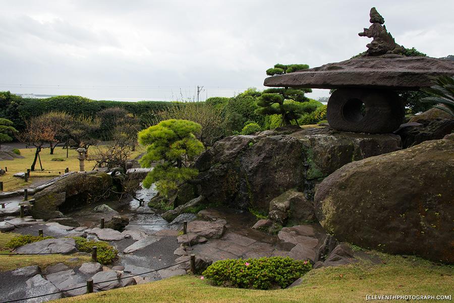 InJapan2014_267.jpg