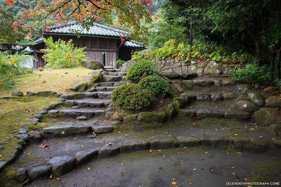 InJapan2014_273.jpg