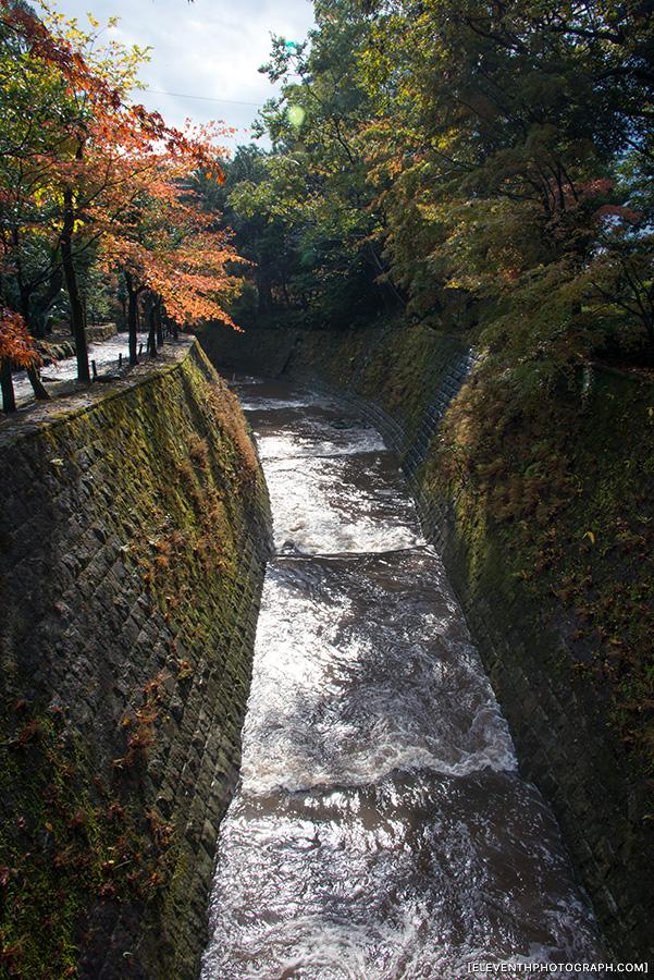 InJapan2014_285.jpg