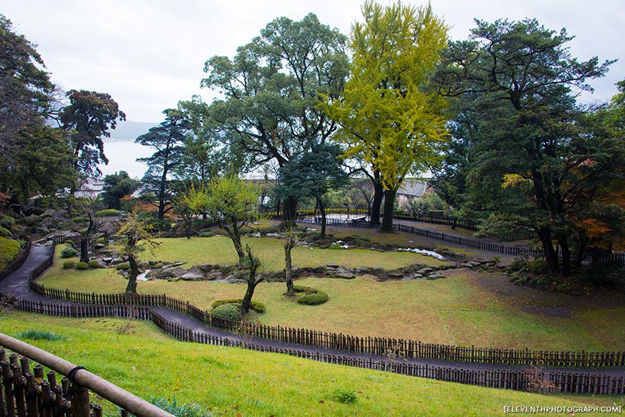 InJapan2014_288.jpg