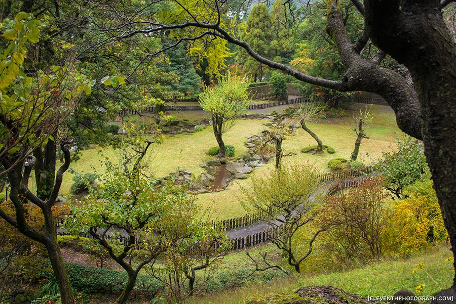 InJapan2014_290.jpg