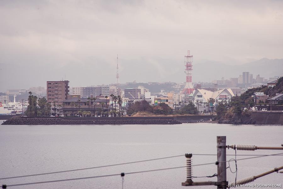 InJapan2014_293.jpg