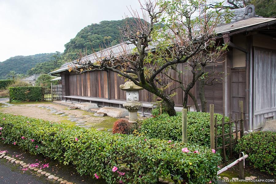 InJapan2014_294.jpg