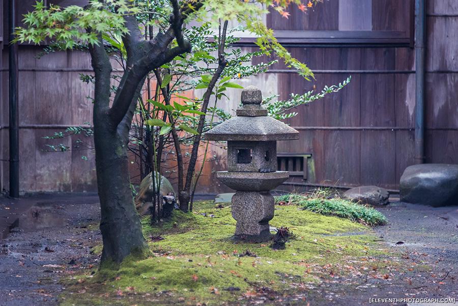 InJapan2014_295.jpg