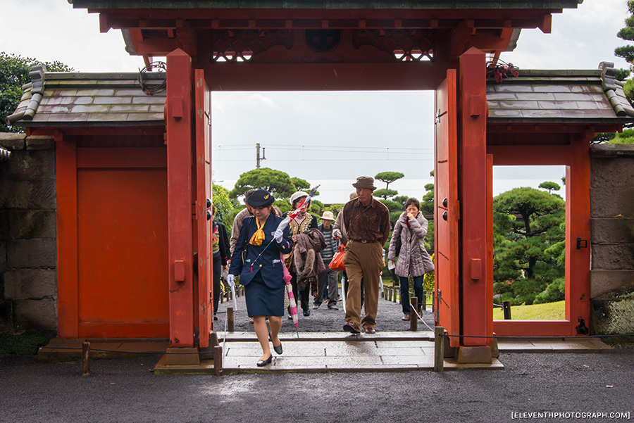 InJapan2014_310.jpg