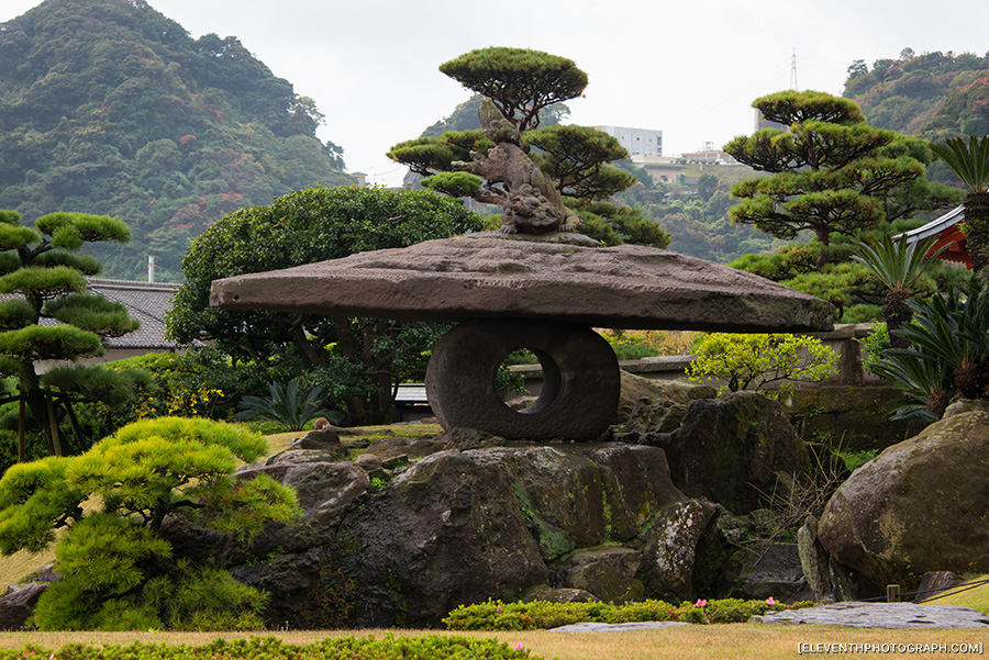 InJapan2014_309.jpg