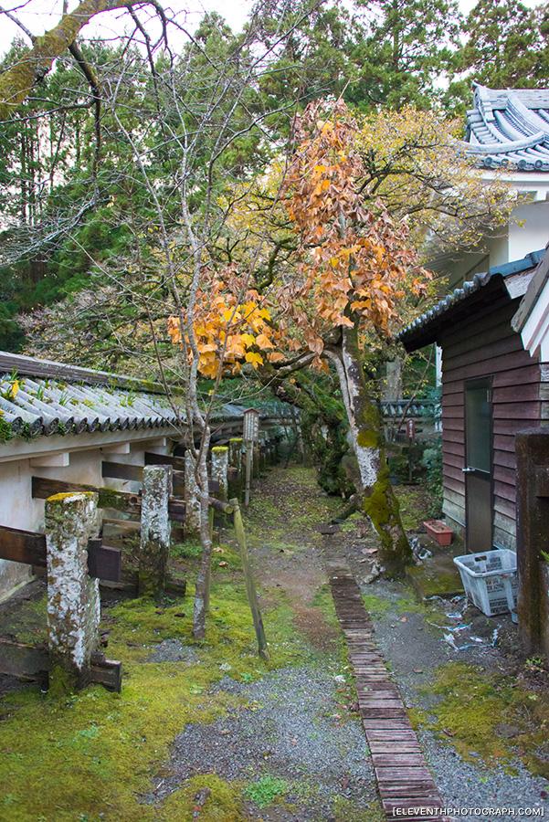InJapan2014_325.jpg