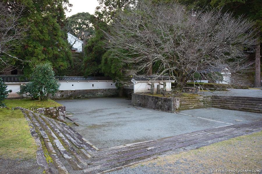 InJapan2014_327.jpg