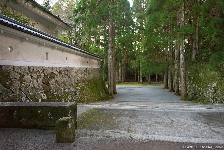 InJapan2014_328.jpg