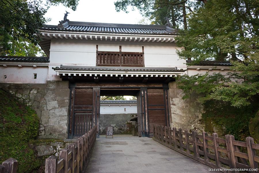 InJapan2014_333.jpg