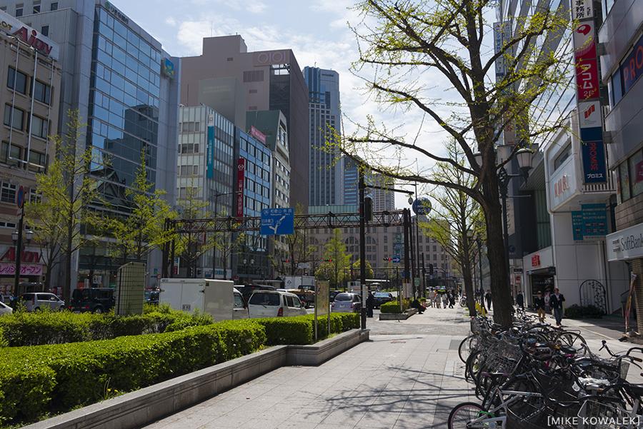 Japan_Osak&Tokyo_MK_003.jpg