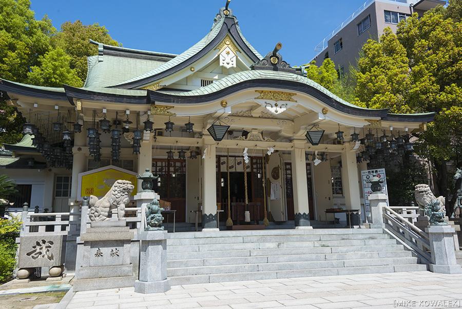 Japan_Osak&Tokyo_MK_006.jpg
