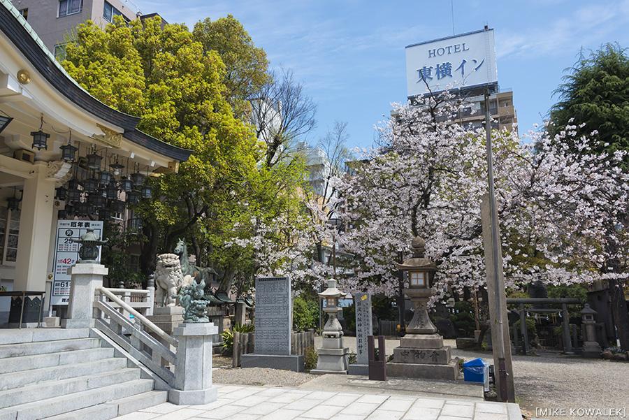 Japan_Osak&Tokyo_MK_026.jpg