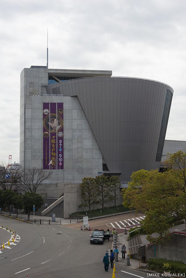 Japan_Osak&Tokyo_MK_037.jpg