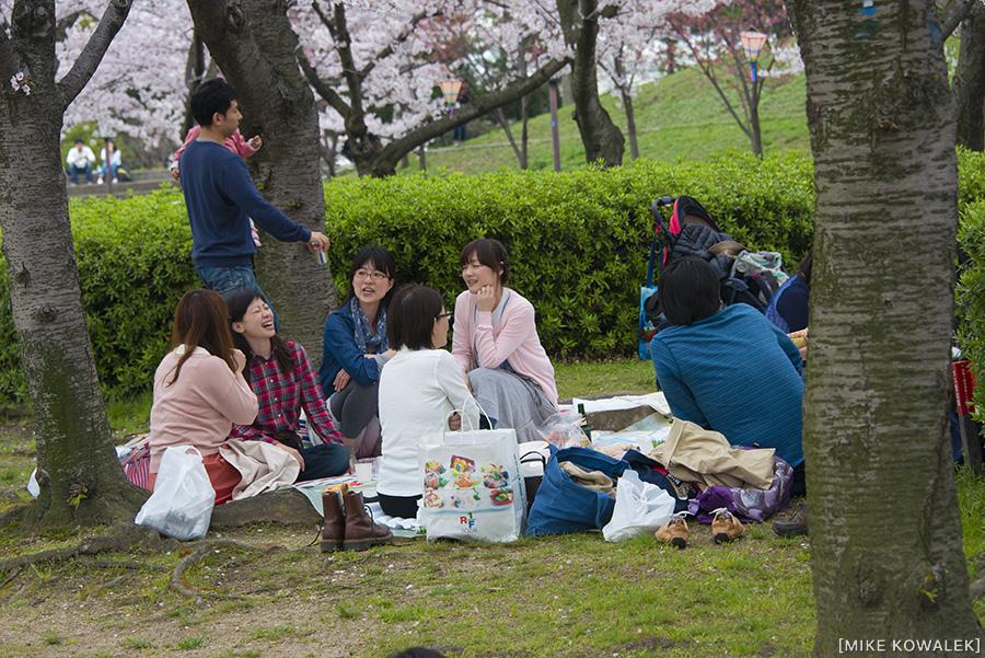 Japan_Osak&Tokyo_MK_108.jpg