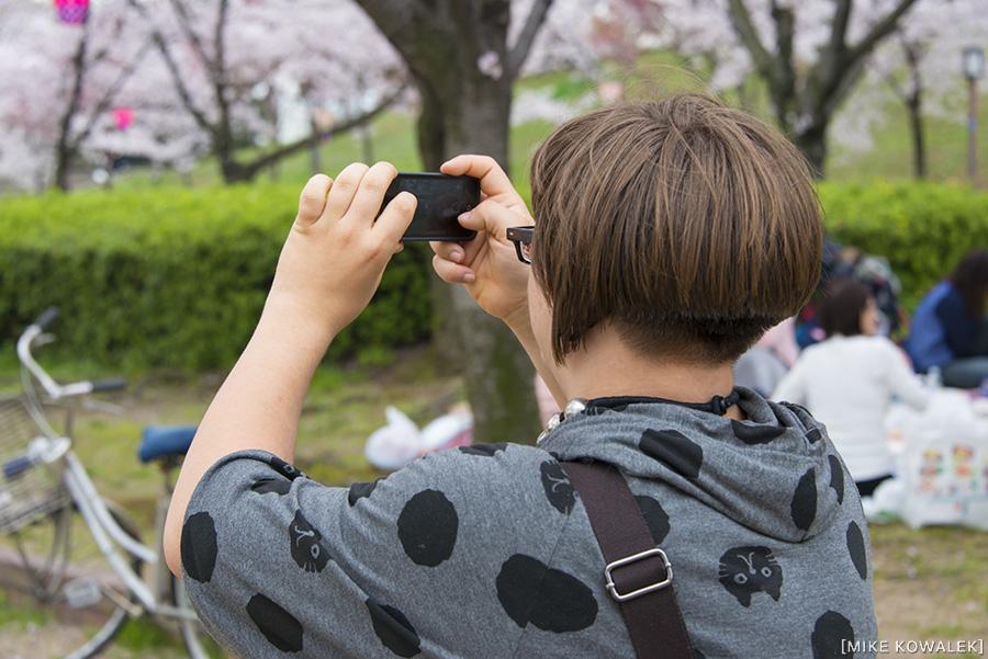 Japan_Osak&Tokyo_MK_110.jpg