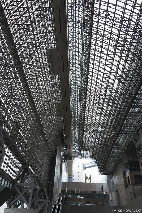 Japan_Osak&Tokyo_MK_126.jpg