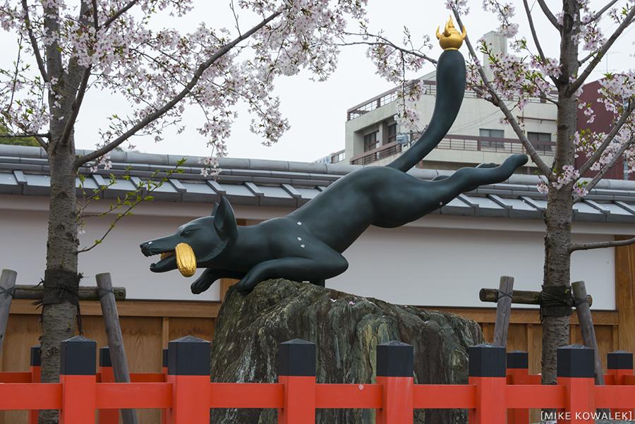 Japan_Osak&Tokyo_MK_127.jpg
