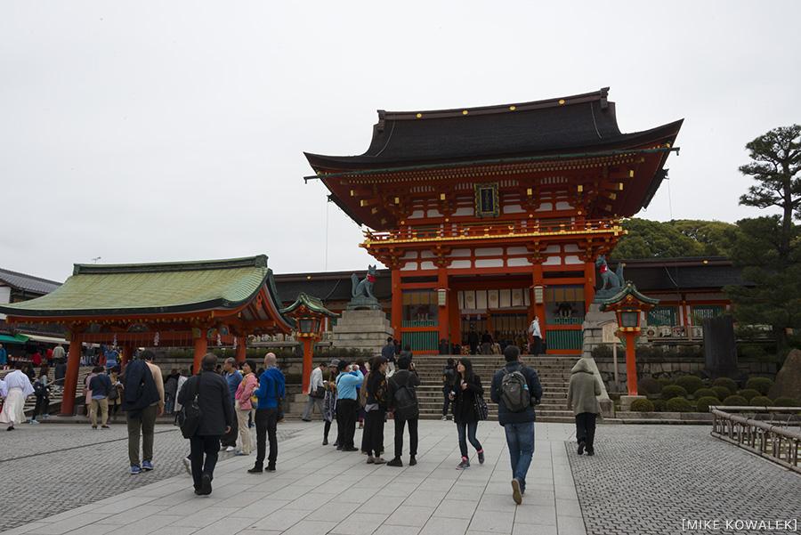 Japan_Osak&Tokyo_MK_130.jpg