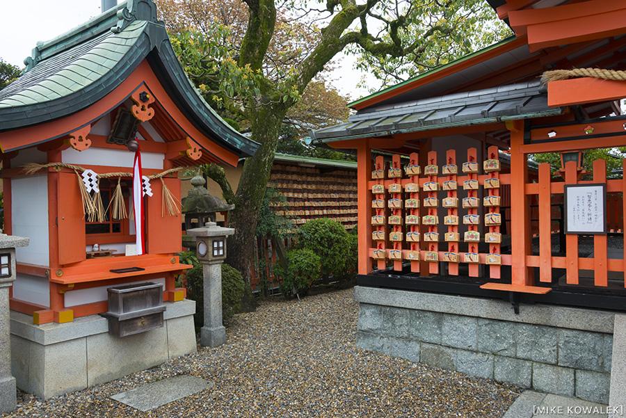 Japan_Osak&Tokyo_MK_139.jpg