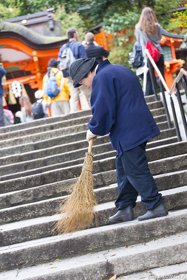 Japan_Osak&Tokyo_MK_144.jpg