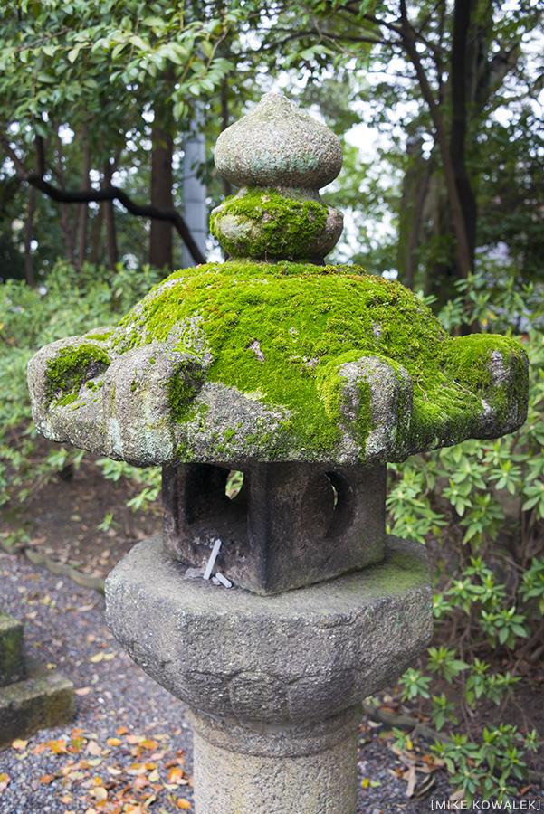 Japan_Osak&Tokyo_MK_145.jpg
