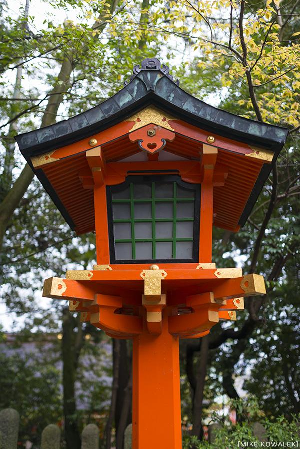 Japan_Osak&Tokyo_MK_147.jpg