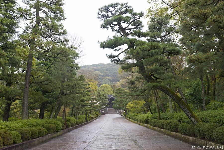 Japan_Osak&Tokyo_MK_189.jpg