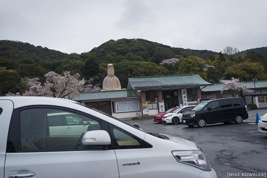 Japan_Osak&Tokyo_MK_196.jpg