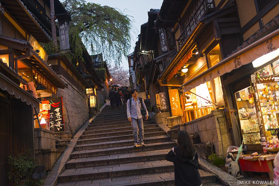 Japan_Osak&Tokyo_MK_204.jpg