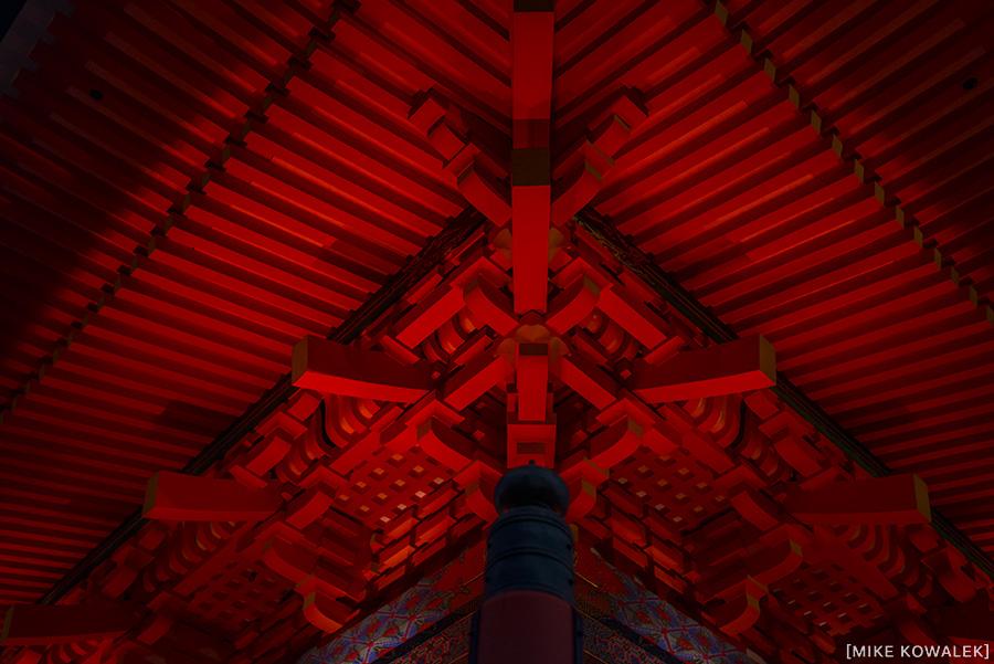 Japan_Osak&Tokyo_MK_216.jpg