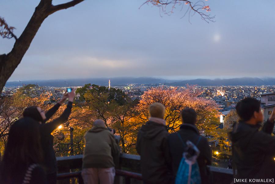 Japan_Osak&Tokyo_MK_217.jpg