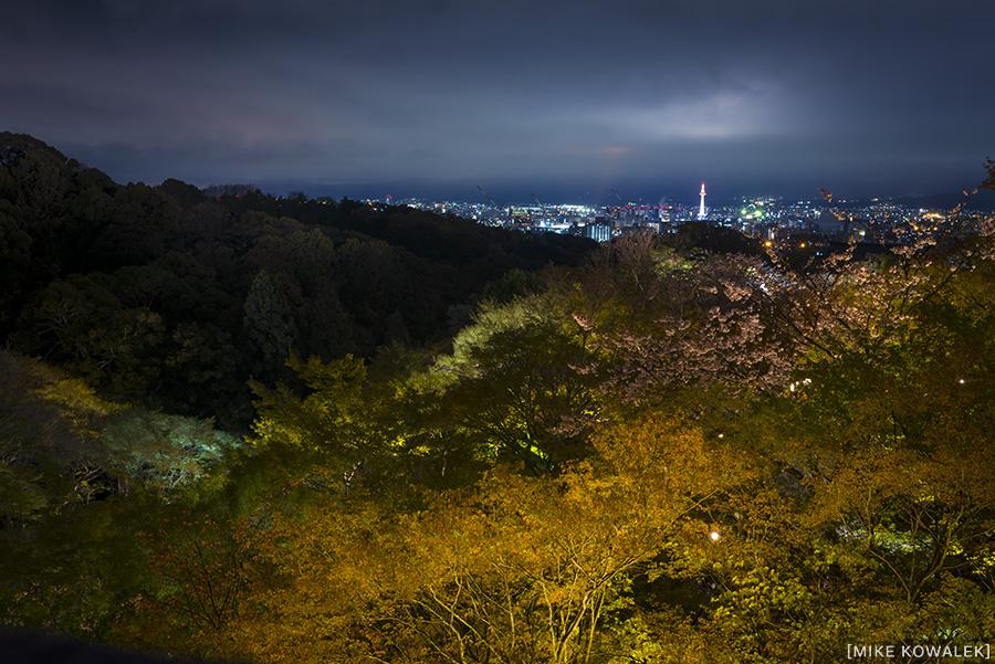 Japan_Osak&Tokyo_MK_226.jpg