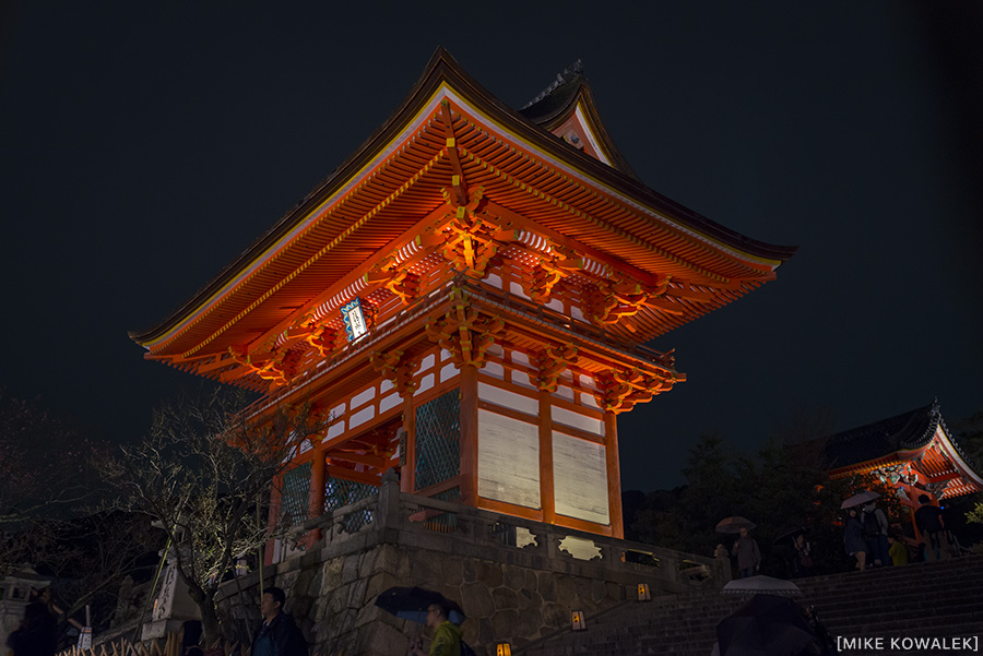Japan_Osak&Tokyo_MK_232.jpg